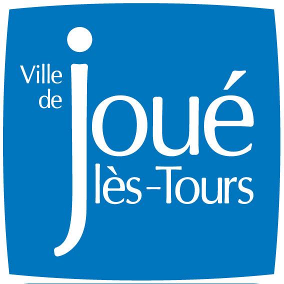 Ville de Joué lès Tours